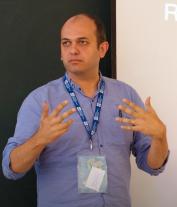 David García-Ramos 2.png